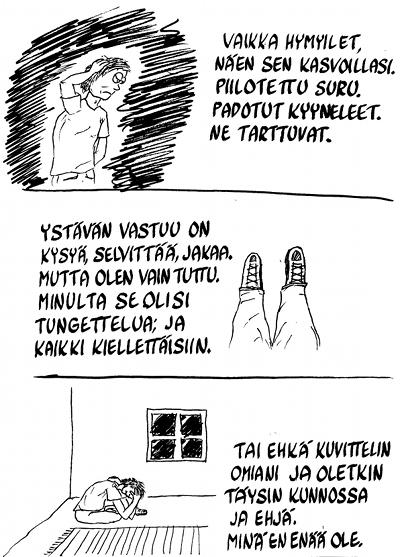 kova_taide