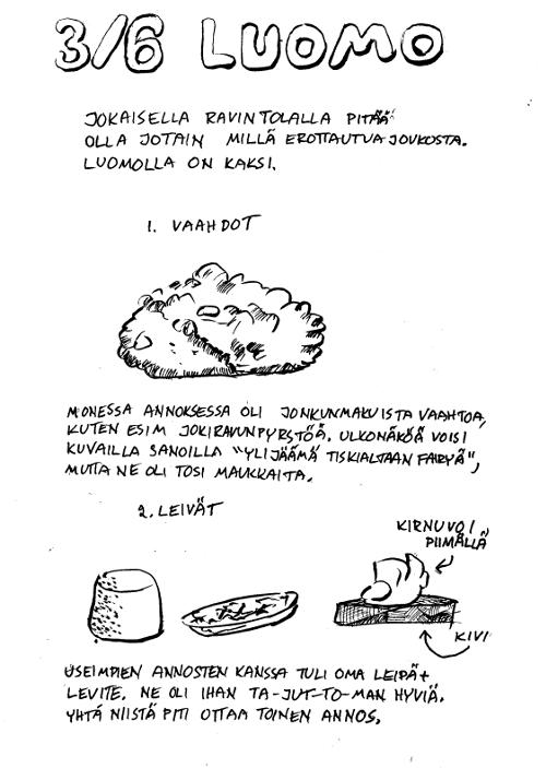 luomo1