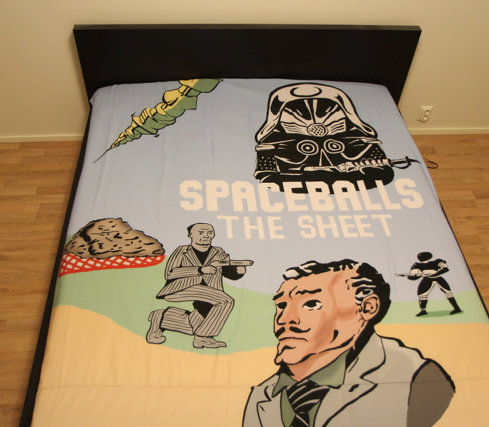 spaceballs_the_sheet