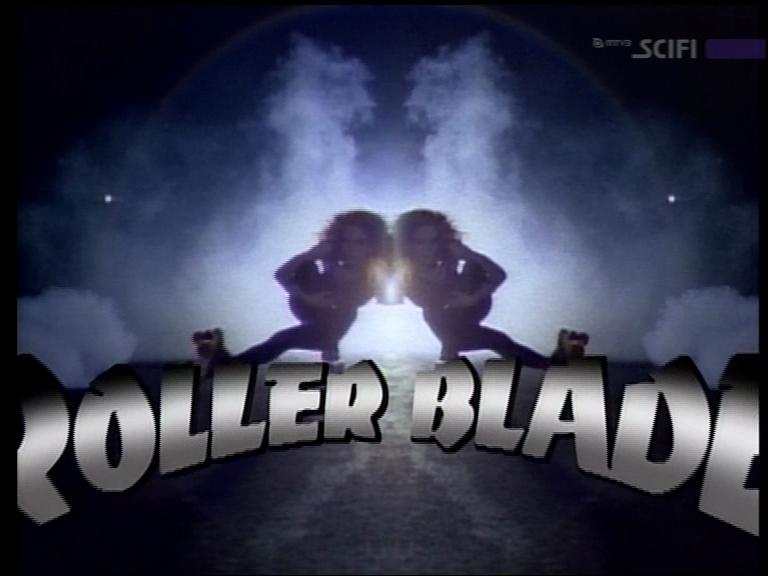 rollerblade1