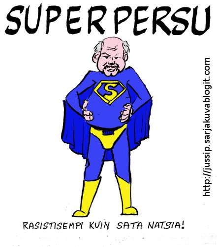 superpersu
